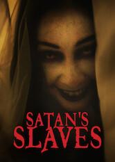 Search netflix Satan's Slaves